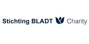 Stichting Bladt Charity