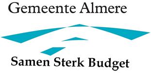 Almere Samen Sterk Budget