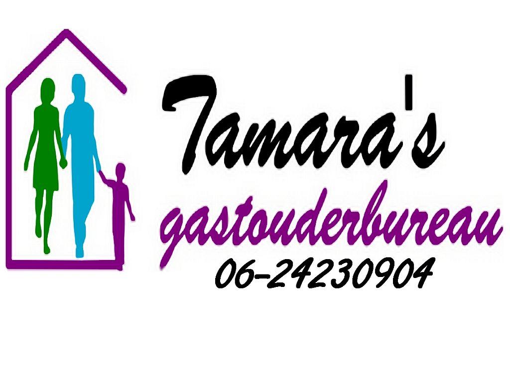 Tamara's Gastouderbureau