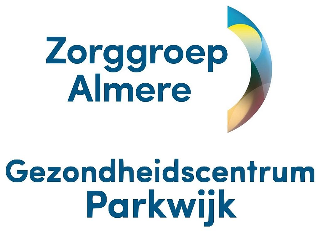 Zorggroep Almere Gezondheidscentrum Parkwijk